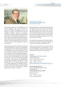 Newsletter - PFI Germany Start - Page 7