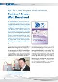 Here - PFI Group - Page 6