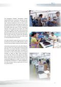 here - PFI Group - Page 7