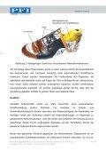 Bericht als PDF-Dokument - PFI Germany Start - Page 5