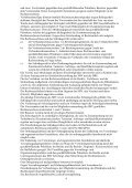 Satzung des SBV - BillardArea - Deutsche Billard Union - Page 4