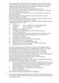 Satzung des SBV - BillardArea - Deutsche Billard Union - Page 5