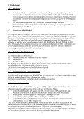 Satzung des SBV - BillardArea - Deutsche Billard Union - Page 7