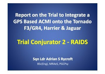 5) Trial Conjurator 2