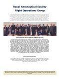 Aeroplane Upset Recovery Training - Royal Aeronautical Society - Page 2