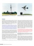 Aeroplane Upset Recovery Training - Royal Aeronautical Society - Page 6