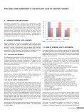 Aeroplane Upset Recovery Training - Royal Aeronautical Society - Page 7