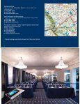 Chesterfield Mayfair Hotel - Page 2