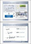 ANAF 2012 - Gareth Williams Presentation - Page 2