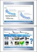 ANAF 2012 - Gareth Williams Presentation - Page 3