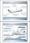 ANAF 2012 - Gareth Williams Presentation - Page 4