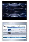 ANAF 2012 - Gareth Williams Presentation - Page 5