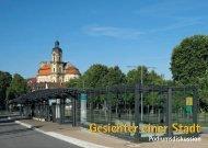 WPK_Podiumsdiskusion_Layout 1 - architektur-in-neckarsulm.de