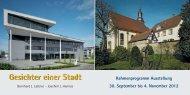 Rahmenprogramm_Ausstellung_2012_fertig_Layout 1 - architektur ...