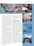 Fernwärmeverteilung - BG ETEM B-EW - Seite 3
