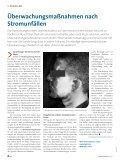 Fernwärmeverteilung - BG ETEM B-EW - Seite 4