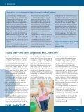 Fernwärmeverteilung - BG ETEM B-EW - Seite 6