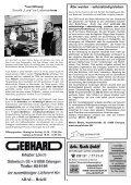 Chris Egelseer - SPD Erlangen - Seite 3