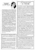 Chris Egelseer - SPD Erlangen - Seite 4