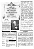 Chris Egelseer - SPD Erlangen - Seite 6