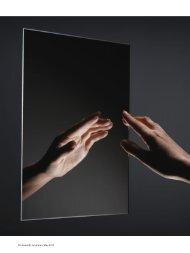 Mirror Molecules - Scientific American - S. Everts