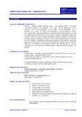 č. 2823/2012 - e-aukce - Page 3