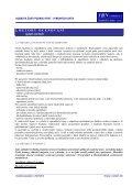 č. 2823/2012 - e-aukce - Page 4
