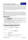 č. 2823/2012 - e-aukce - Page 6