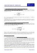 č. 2823/2012 - e-aukce - Page 7