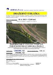 7_ 1713-1, Vysočany - Sreality.cz