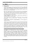 ZNALECKÝ POSUDEK číslo: 6496-168/2013 - e-aukce - Page 2