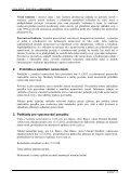 ZNALECKÝ POSUDEK číslo: 6496-168/2013 - e-aukce - Page 3