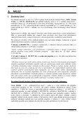 ZNALECKÝ POSUDEK číslo: 6298-2444/2012 - Sreality.cz - Page 2