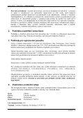 ZNALECKÝ POSUDEK číslo: 6298-2444/2012 - Sreality.cz - Page 3