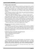 ZNALECKÝ POSUDEK číslo: 6298-2444/2012 - Sreality.cz - Page 4