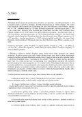 Znalecký posudek č. ZP-3088 - Sreality.cz - Page 2