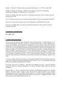 Znalecký posudek č. ZP-3088 - Sreality.cz - Page 4
