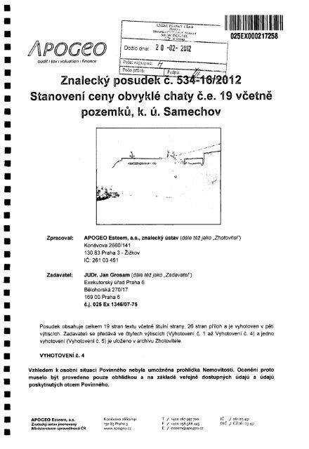 B - Sreality.cz