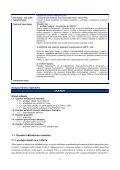 Odhad obvyklé ceny nemovitosti - Sreality.cz - Page 4
