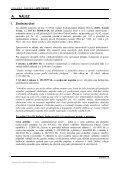 ZNALECKÝ POSUDEK číslo: 4572-718/2012 - Sreality.cz - Page 2