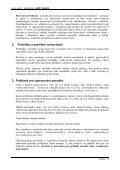 ZNALECKÝ POSUDEK číslo: 4572-718/2012 - Sreality.cz - Page 3