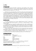 Znalecký posudek - Ocenění nemovitosti č. 47/2013 - Sreality.cz - Page 2
