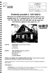 AS B - Sreality.cz