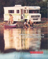 Indian PDF - Winnebago