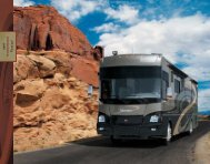 2007 Vectra Brochure - Winnebago