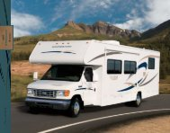 07 Access Bro.indd - Winnebago