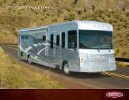 08 Destination - Winnebago