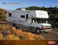 08 OUTLOOK - Winnebago