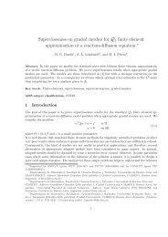 download pdf file - Universidad de Buenos Aires