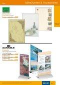 Menükarten Accessoires - Seite 7
